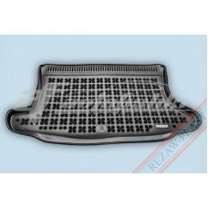 Резиновый коврик в багажник FORD Fusion 2002-… RezawPlast
