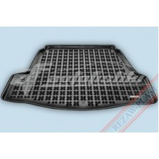 Коврик в багажник HYUNDAI i40 Sedan 2012-... RezawPlast