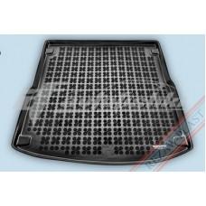 Коврик в багажник HYUNDAI i40 Wagon 2011-... RezawPlast