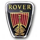 Аксессуары для Модели Rover
