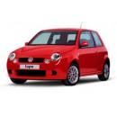 Beetle '12-