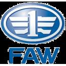 Аксессуары для Модели FAW