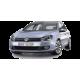 Накладки на пороги для Volkswagen Golf VI 2008-2013