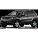 Защита двигателя и КПП для Suzuki Grand Vitara 2005-...