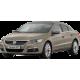 Накладки на пороги для Volkswagen Passat CC 2008-2017