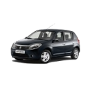 Clio '2005-2012