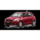 Suzuki Swift '2010-...