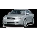 Аксессуары для Audi A4 '00-08