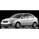 Hyundai Accent '06-10
