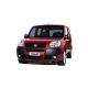 Коврики Fiat Doblo 2001-2010
