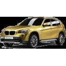 BMW X4 (F26)  '2014-