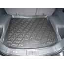Коврик в багажник на Opel Antara (06-)