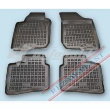 Коврики резиновые для Hyundai i30 I 2007-2012