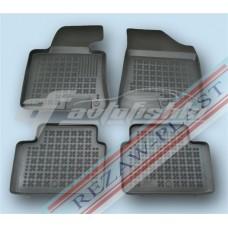 Коврики резиновые для Hyundai i30 II Kombi c 2012