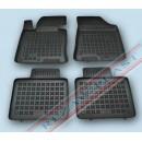 Коврики резиновые для Hyundai i40 c 2011