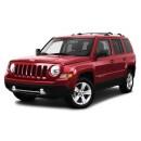 Cherokee/Liberty '2004-2008