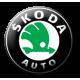 Коврики для Skoda