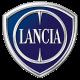 Коврики для Lancia