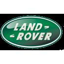 Аксессуары Land Rover