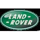 Резиновые коврики для авто Land Rover