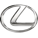 Аксессуары Lexus