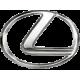 Модельные авточехлы для Lexus