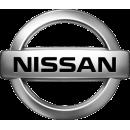 Аксессуары Nissan