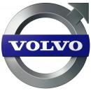 Аксессуары для Грузовые автомобили VOLVO