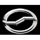 Аксессуары для Модели ZX Auto
