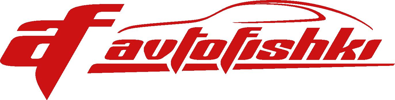 avtofishki.com.ua
